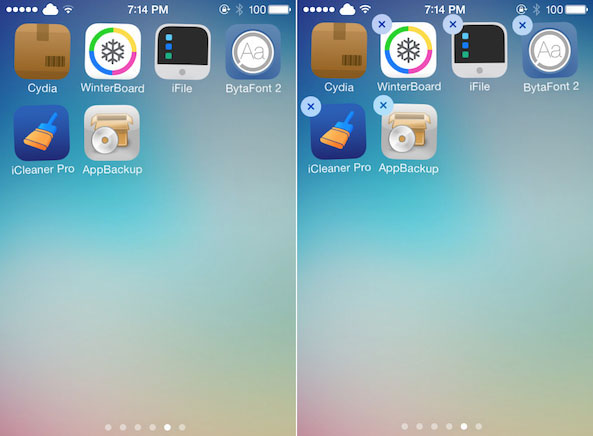 Best Cydia Tweaks For Ios 7 Download Cydia For Best Free Cydia Apps And Cydia Sources