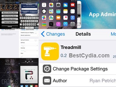 AppBox | Download Cydia for Best Free Cydia Apps and Cydia